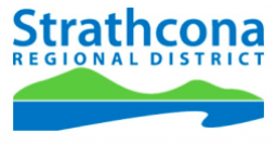 Strathcona Regional District